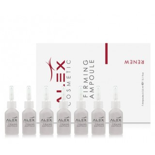 Firming Ampoule (Set of 7)