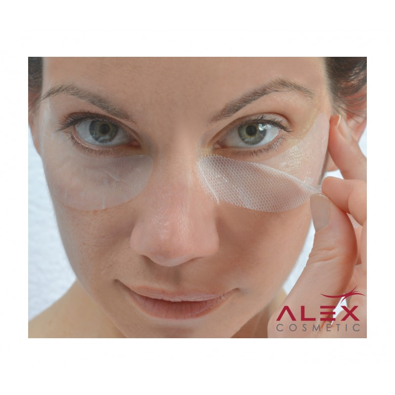 Super Lift Eye Patches