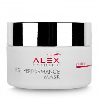 High Performance Mask