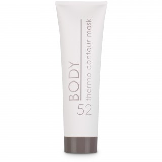 thermo contour mask