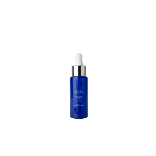 CEACTIL EVERYDAY SERUM