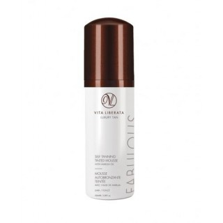 Vita Liberata Fabulous Mousse Medium