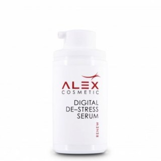 DIGITAL DE-STRESS SERUM