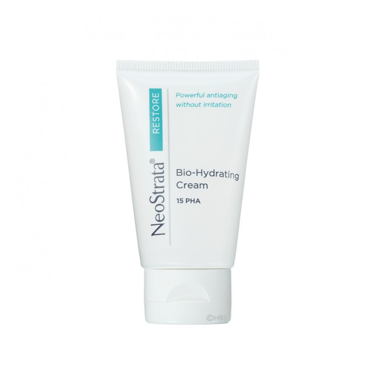 Bio Hydrating Cream