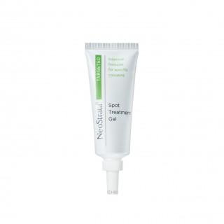 Spot Treatment gel
