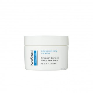 Smooth Surface Daily Peel Pads ( 25 % avslag)