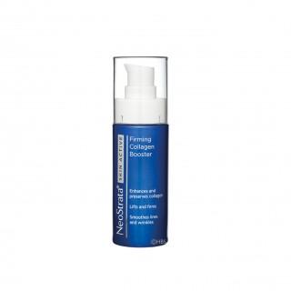 Firming collagen Booster serum