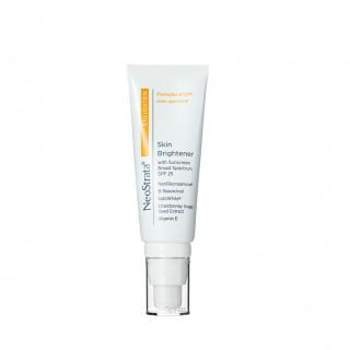 Skin Brighener SPF 25