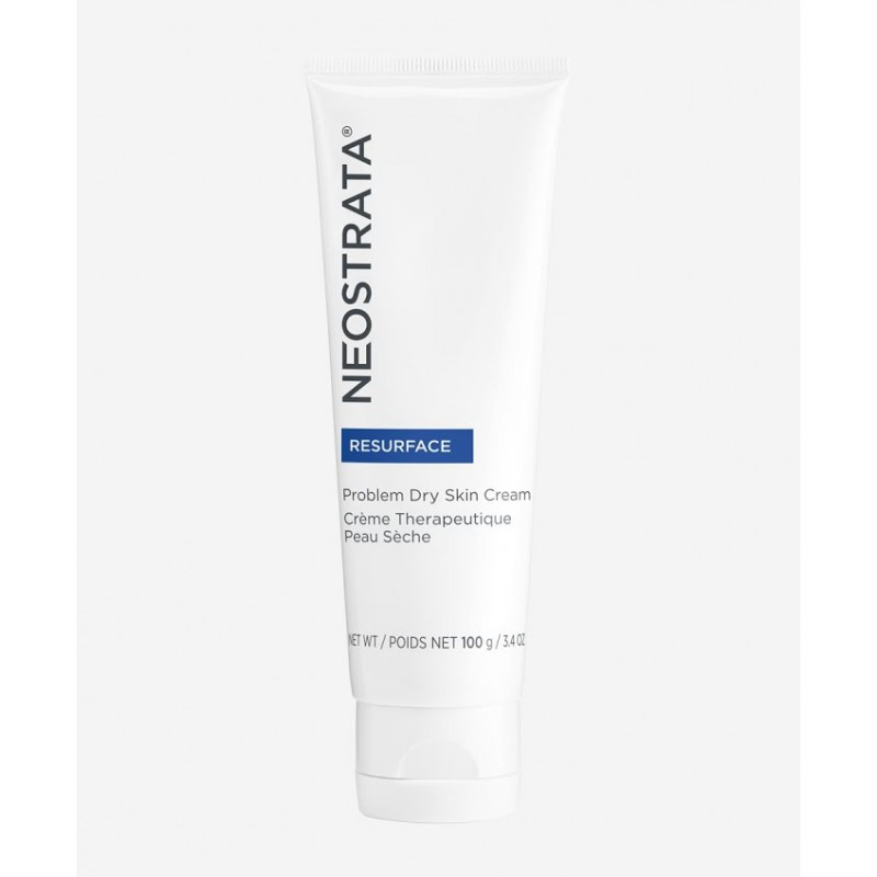 PDS - Problem Dry skin cream