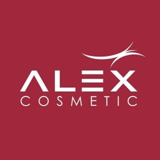 ALEX COSMETIC