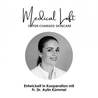 MEDICAL LOFT
