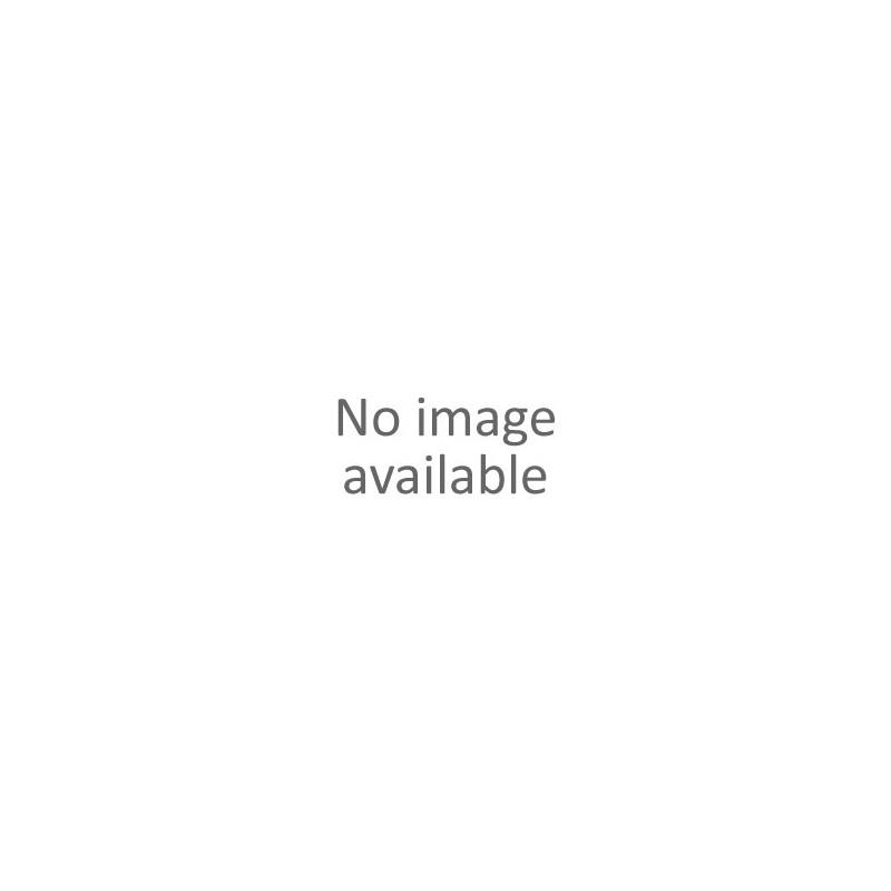 X- MAS BIONIC FACE SERUM + EYE CREAM